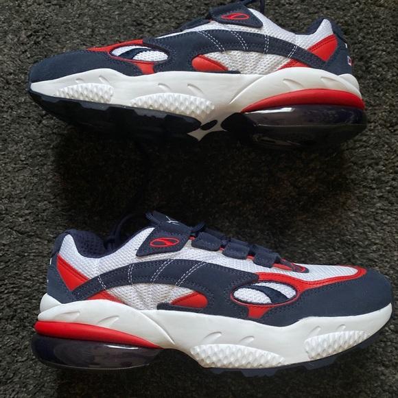 Puma Shoes | Cell Venom Size 10 | Poshmark